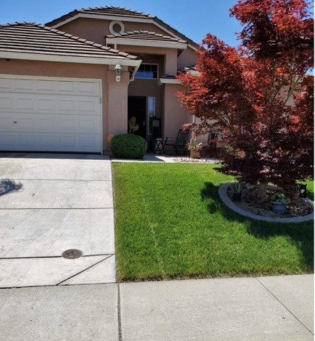 2814 Deborah Lane, Stockton, CA 95206