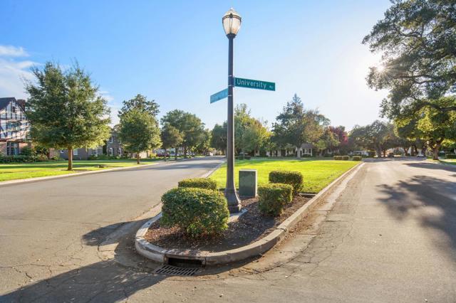 1882 University Avenue, San Jose, CA 95126