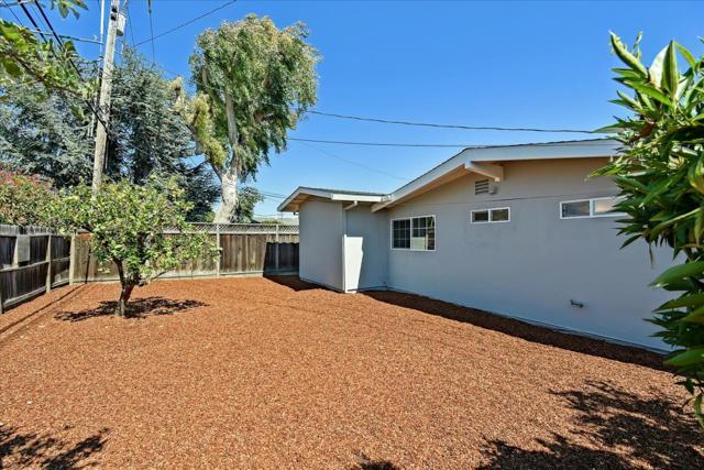 55. 727 Lakebird Drive Sunnyvale, CA 94089