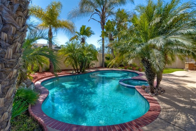 1790 Polo Court, Oceanside, CA 92057