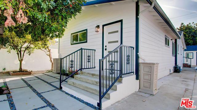 6567 5TH Avenue, Los Angeles, CA 90043