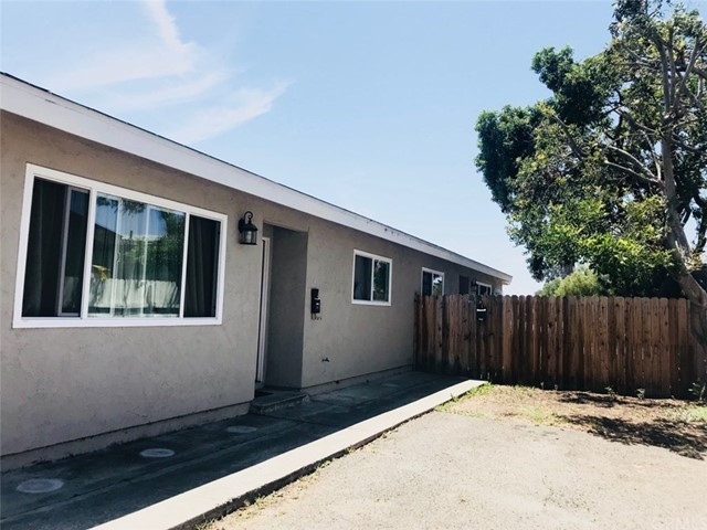 1148 Cotton Street, San Diego, CA 92102