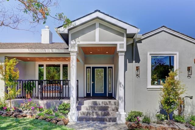 746 Sequoia Avenue, San Mateo, CA 94403