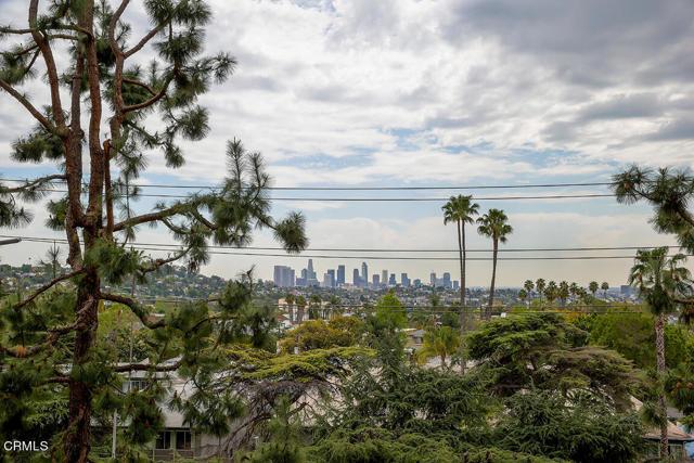 25. 4455 Los Feliz Blvd Boulevard #503 Los Angeles, CA 90027