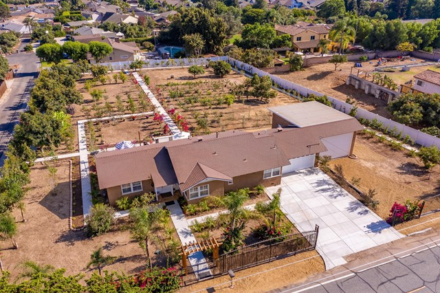 Photo of 710 Mesa Drive, Camarillo, CA 93010