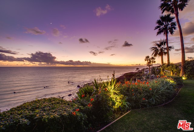 32802 PACIFIC COAST Highway, Malibu, CA 90265