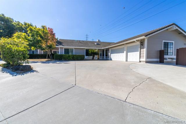660 Canyon Dr, Chula Vista, CA 91913