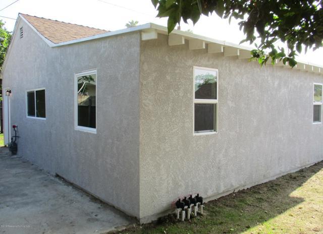 3263 E Green St, Pasadena, CA 91107 Photo 25