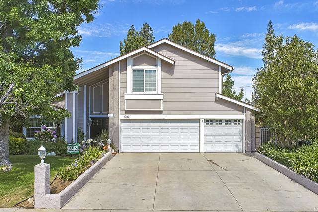 7738 Quimby Avenue, West Hills, CA 91304