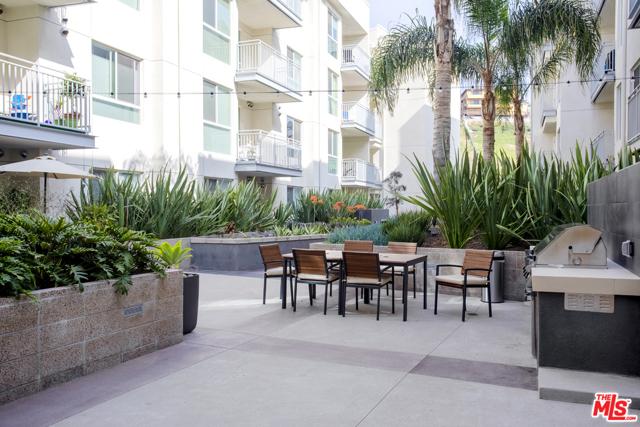 12655 Bluff Creek, Playa Vista, CA 90094 Photo 13