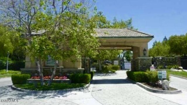 59. 2693 Dorado Court Thousand Oaks, CA 91362
