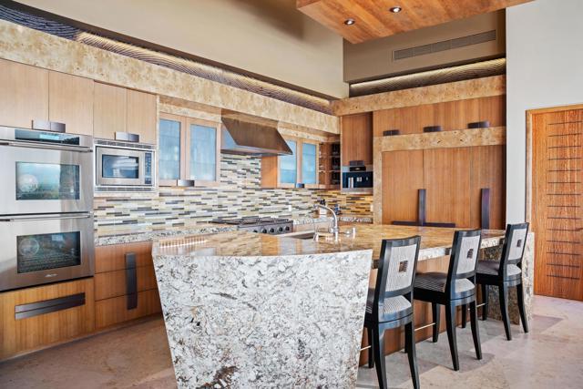 Image 45 of 55 Granite Ridge Rd, Rancho Mirage, CA 92270
