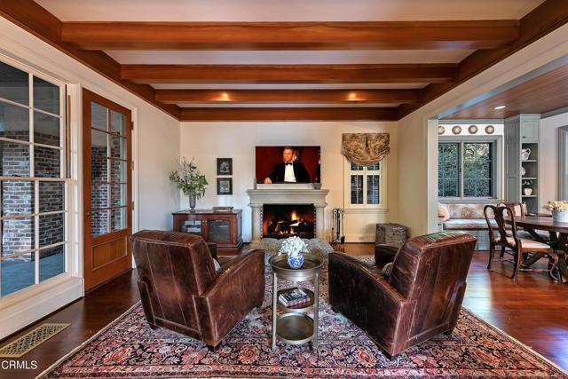 14. 475 W Grandview Avenue Sierra Madre, CA 91024