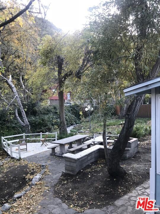 14043 Meadow Ln, Lytle Creek, CA 92358 Photo 33