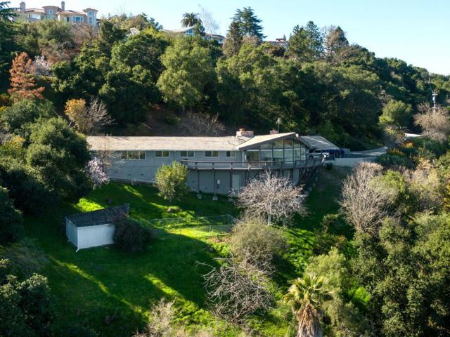 26378 Anacapa Drive, Los Altos Hills, CA 94022