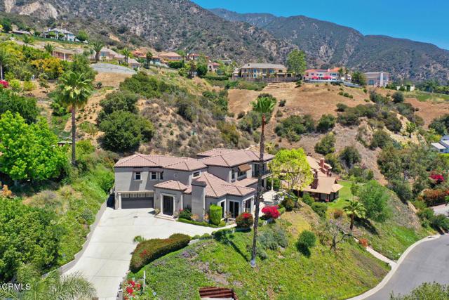 2230 Kinclair Dr, Pasadena, CA 91107 Photo 9
