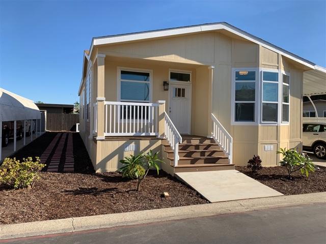 1401 El Norte Pkway 153, San Marcos, CA 92069