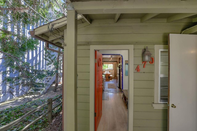 470 The Alameda, Outside Area (Inside Ca), CA 94018