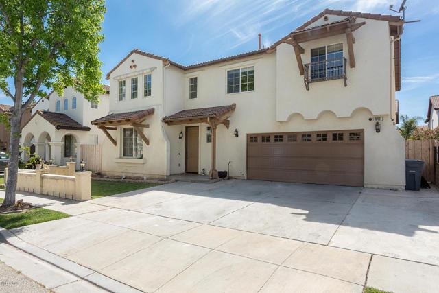 943 Lombard Street, Oxnard, CA 93030