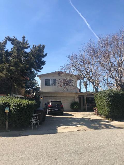 143 Sacramento Avenue, Santa Cruz, CA 95060