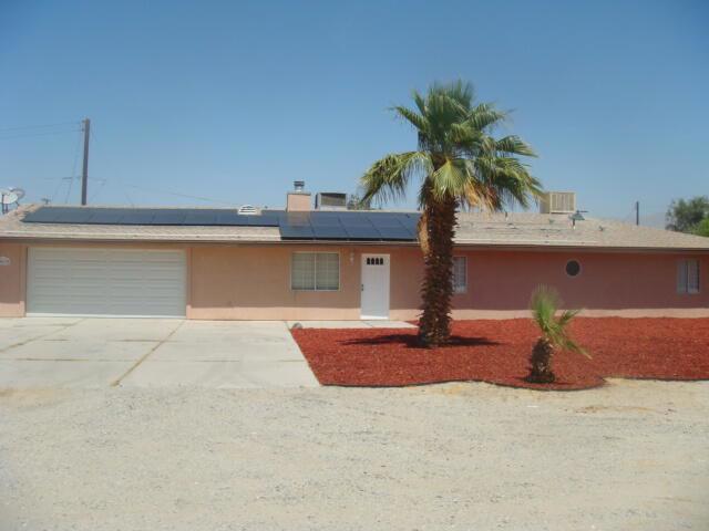 Image 8 of 80630 Mcdaniel Ln, Indio, CA 92201