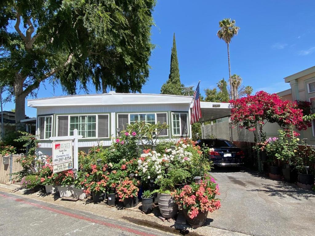411     Lewis Road   244, San Jose CA 95111