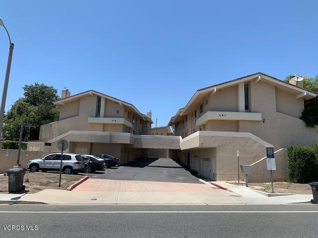 Photo of 279 Erbes Road #10, Thousand Oaks, CA 91362