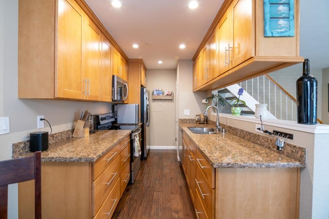 343 Latimer Avenue 2, Campbell, CA 95008