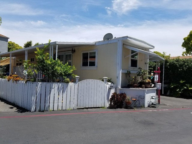 1201 SYCAMORE Terrace 194, Sunnyvale, CA 94086