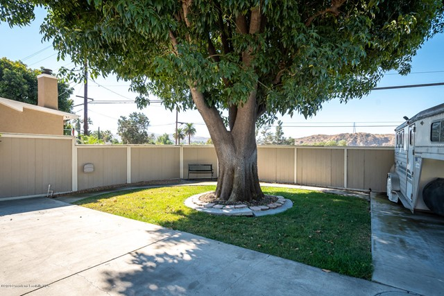 10635 Foothill Bl, Lakeview Terrace, CA 91342 Photo 7