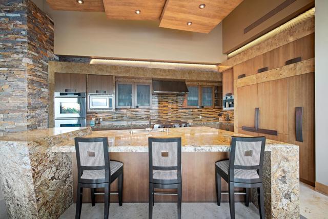 Image 43 of 55 Granite Ridge Rd, Rancho Mirage, CA 92270