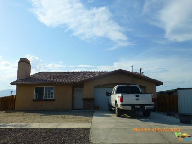 2441 Shore Life Av, Salton City, CA 92274 Photo