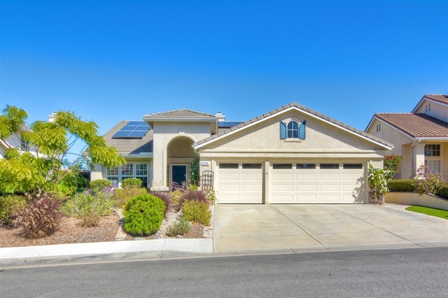 5114 Berryessa Street, Oceanside, CA 92056