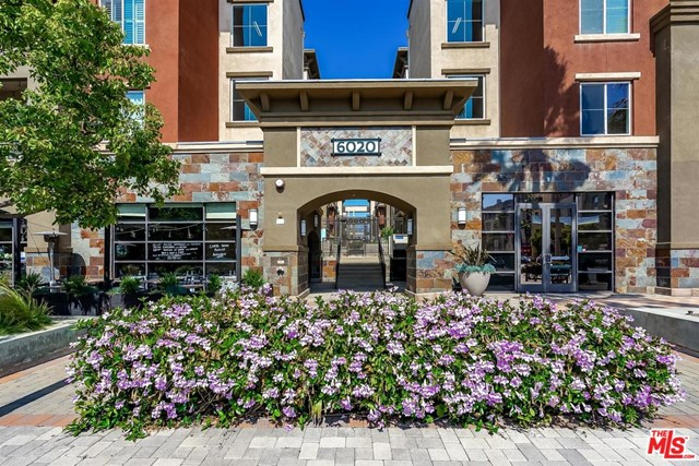 6020 S Seabluff Dr, Playa Vista, CA 90094 Photo 16