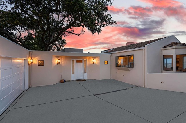 745 Holly Road, Belmont, CA 94002