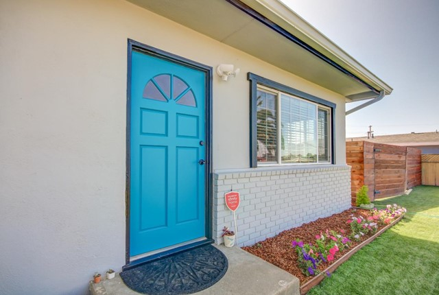 3084 Zanetta Drive, Outside Area (Inside Ca), CA 93933