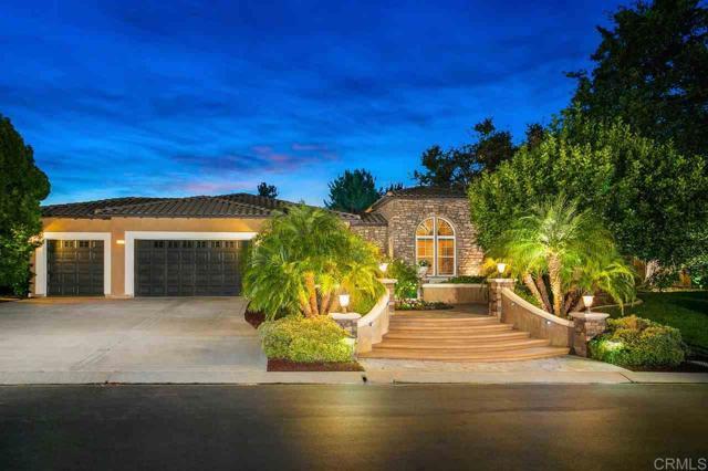 714 California Oak Dr, Vista, CA 92081