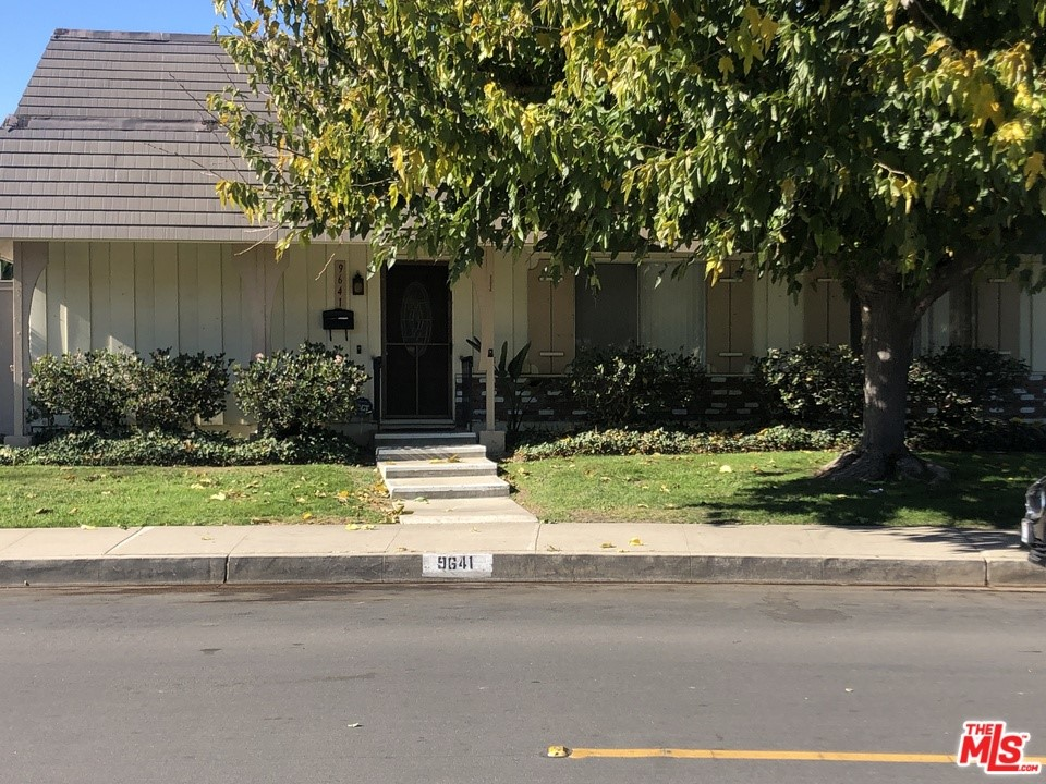 This home is being sold AS IS. No repairs will be made to the property. THIS IS A SHORT SALE. THIS SALE IS Subject to lender approval. This property has suffered years of deferred maintenance.  Seller, broker and brokers agents do not represent or guarantee the accuracy of the square footage, bedroom or bathroom count, lot size or lot lines, permitted or unpermitted spaces. Buyer and buyer's agents are advised to independently verify the accuracy of all information and to do their own due diligence.