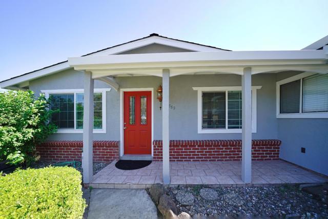 1882 Cunningham Avenue, San Jose, CA 95122