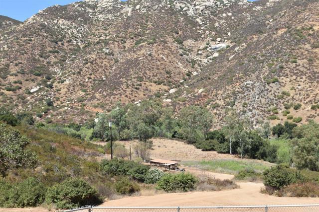 1661 Barrett Lake Rd, Dulzura, CA 91917 Photo 19
