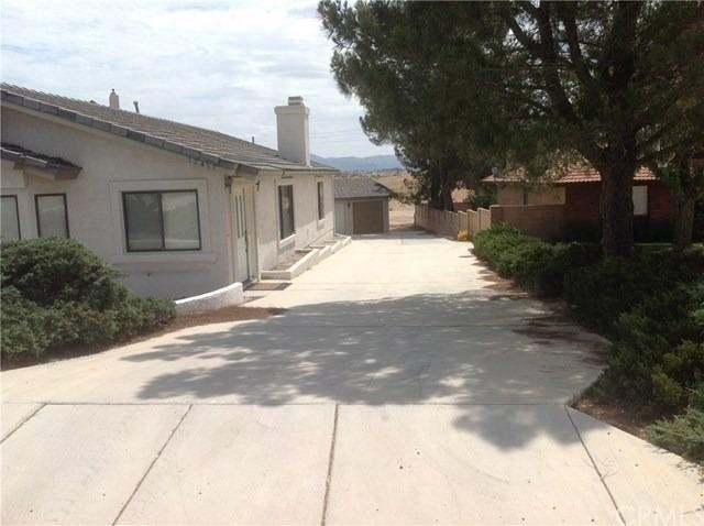 12411 Spring Valley Parkway, Victorville, CA 92395