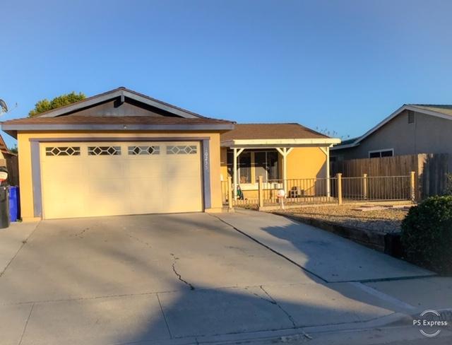 10235 Saluda Ave, San Diego, CA 92126