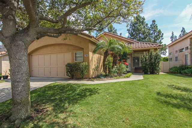 7583 Windy Ridge Rd, San Diego, CA 92126