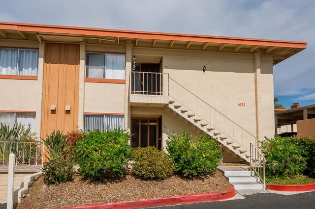 6824 Hyde Park Dr D, San Diego, CA 92119