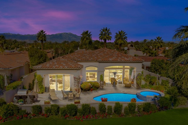 580 Elk Clover Cr, Palm Desert, CA 92211 Photo