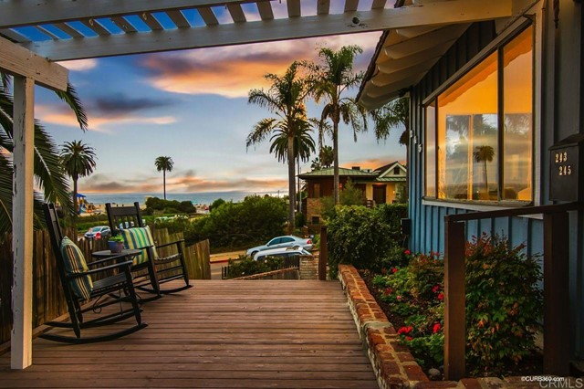243 3rd, Encinitas, CA 92024 Photo