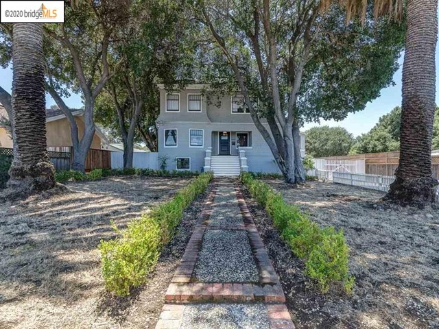 24535 2nd Street, Hayward, CA 94541