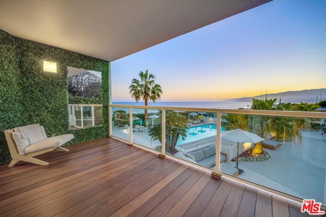 Photo of 101 Ocean Avenue #C200, Santa Monica, CA 90402
