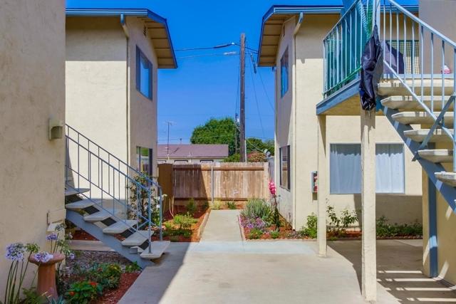 1164 Ivy Lane, Imperial Beach, CA 91932
