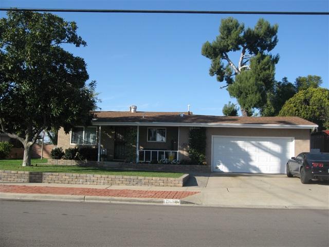 1638 Larwood Rd, Lemon Grove, CA 91945